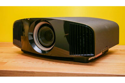 ultra hdtv alles rund um 4k fernseher oled tvs 4k monitore und weitere ultra hd themen. Black Bedroom Furniture Sets. Home Design Ideas