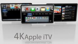 Apple-Fernseher-4K