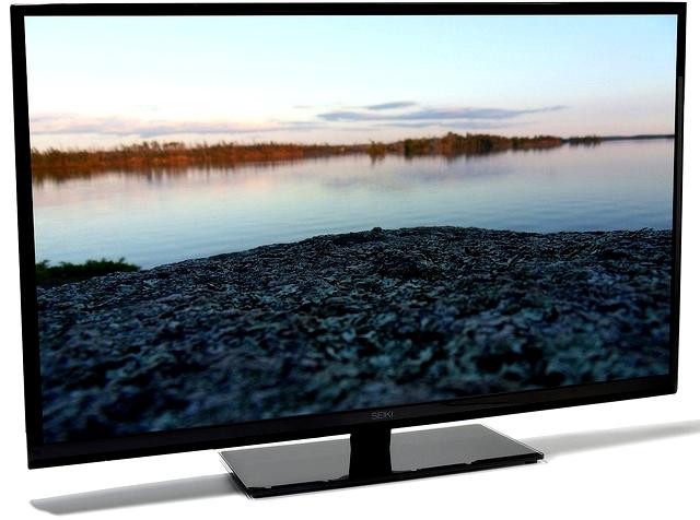 seiki 4k tv f r 1081 bei verf gbar update. Black Bedroom Furniture Sets. Home Design Ideas
